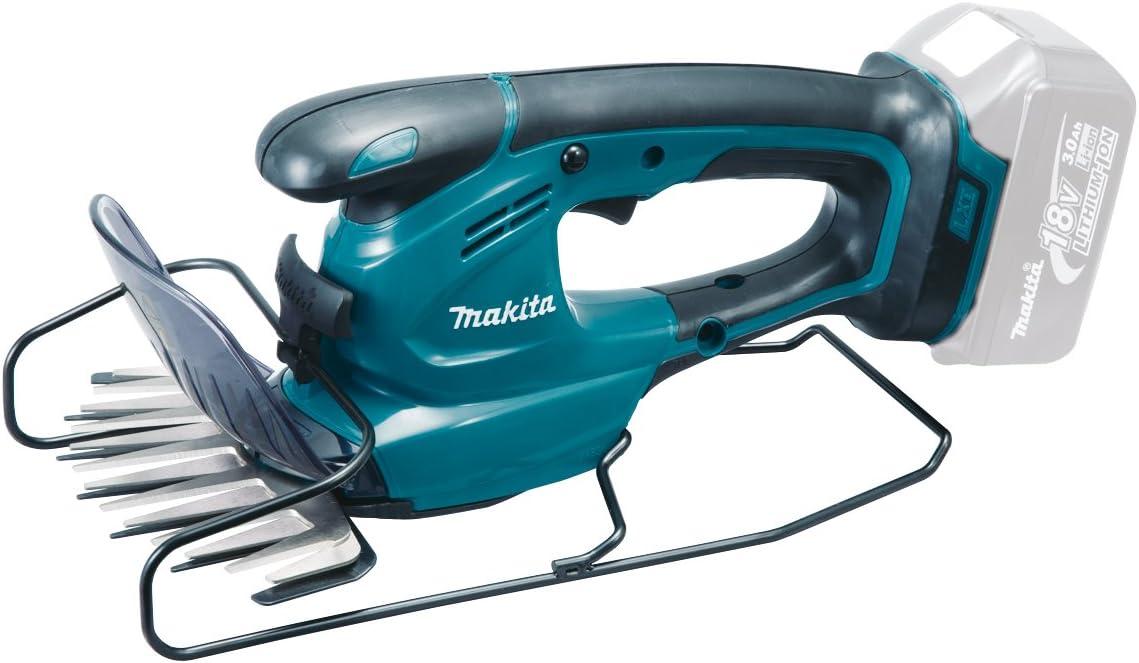 Makita DUM168Z Cisaille gazon sans fil Batterie//chargeur non inclus 18V