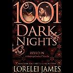 Roped In | Lorelei James