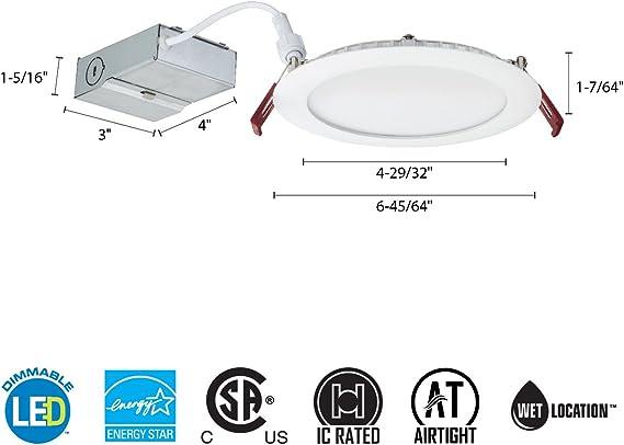 Pump Shaft Seal TYPE 1 Buna BSP-366 Berliss Cup Mount Seat 1-3//4 Inch Shaft