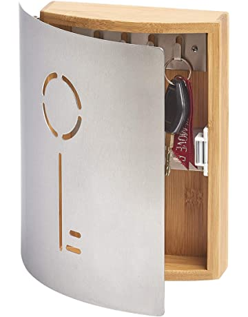 Armarios para llaves de oficina | Amazon.es