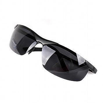 Polarized Gafas de Sol Police Repetir Gafas de Sol Driving Conductor Dedicado Gafas de Sol Conducir