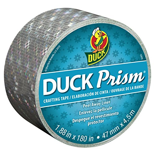 Duck Crafting 1 88 Inch Squares 281621