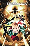 img - for Ultimates 2 Vol. 1: Troubleshooters book / textbook / text book