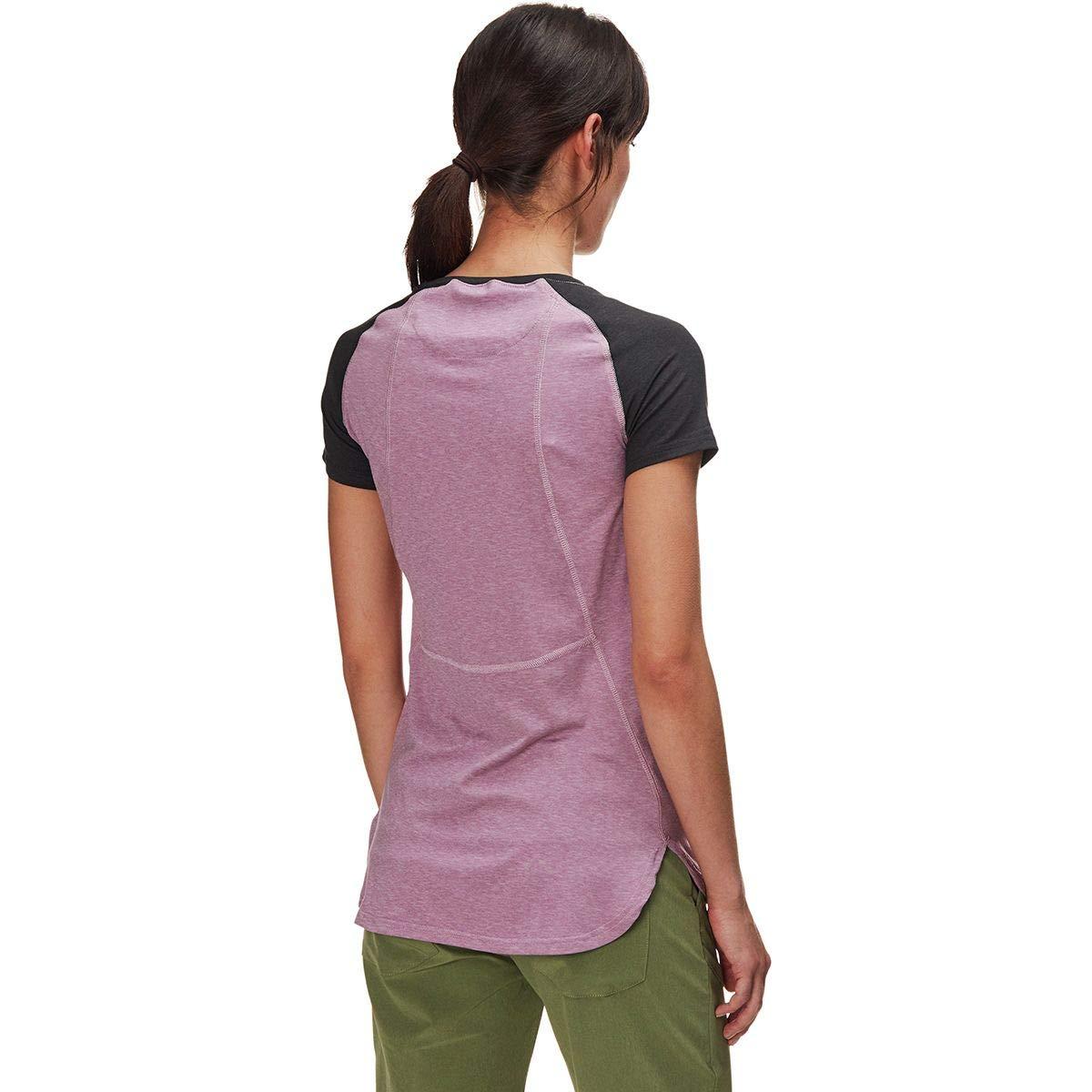 13290 FlyLow Gear Jessi Shirt Womens
