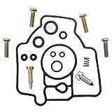 Vx Bm E L Ac Ul Sr on Kohler Ch18 Carburetor Rebuild