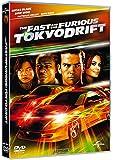 Fast & Furious Tokyo Drift (DVD)