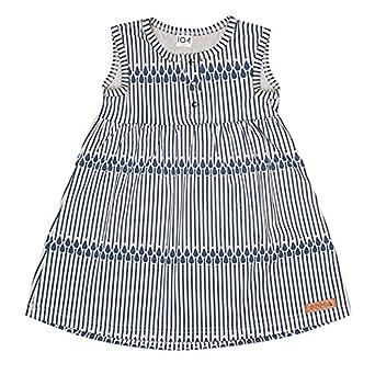 Zezuzulla Gras Blau Mini Kleider Si 92 Kleid 4Ajq5R3L