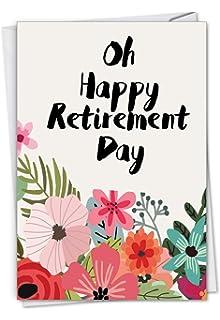 Amazon.com: Día de la madre tarjeta de felicitación ...