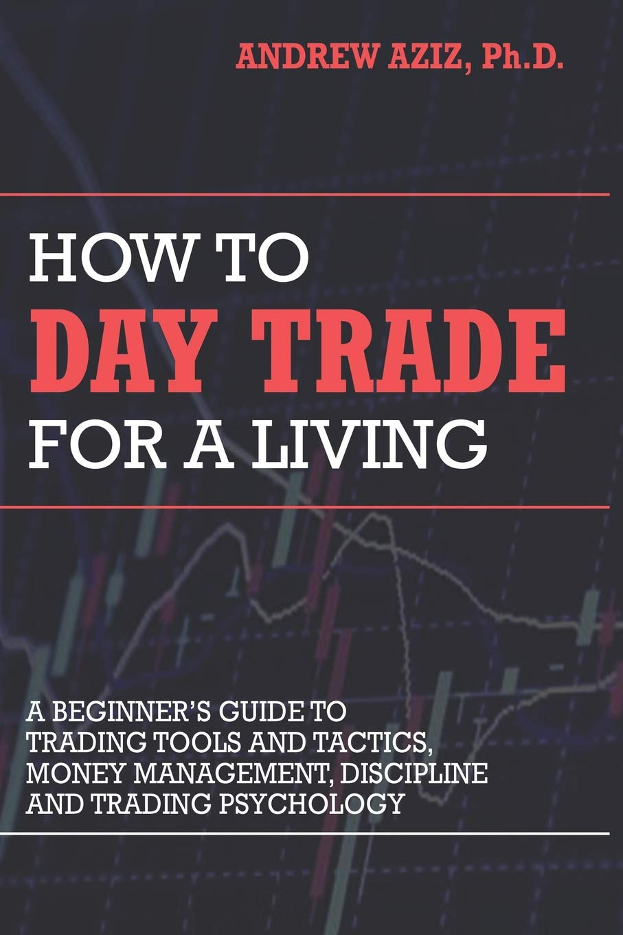 158f3683a7 How to Day Trade for a Living  A Beginner s Guide to Trading Tools and  Tactics