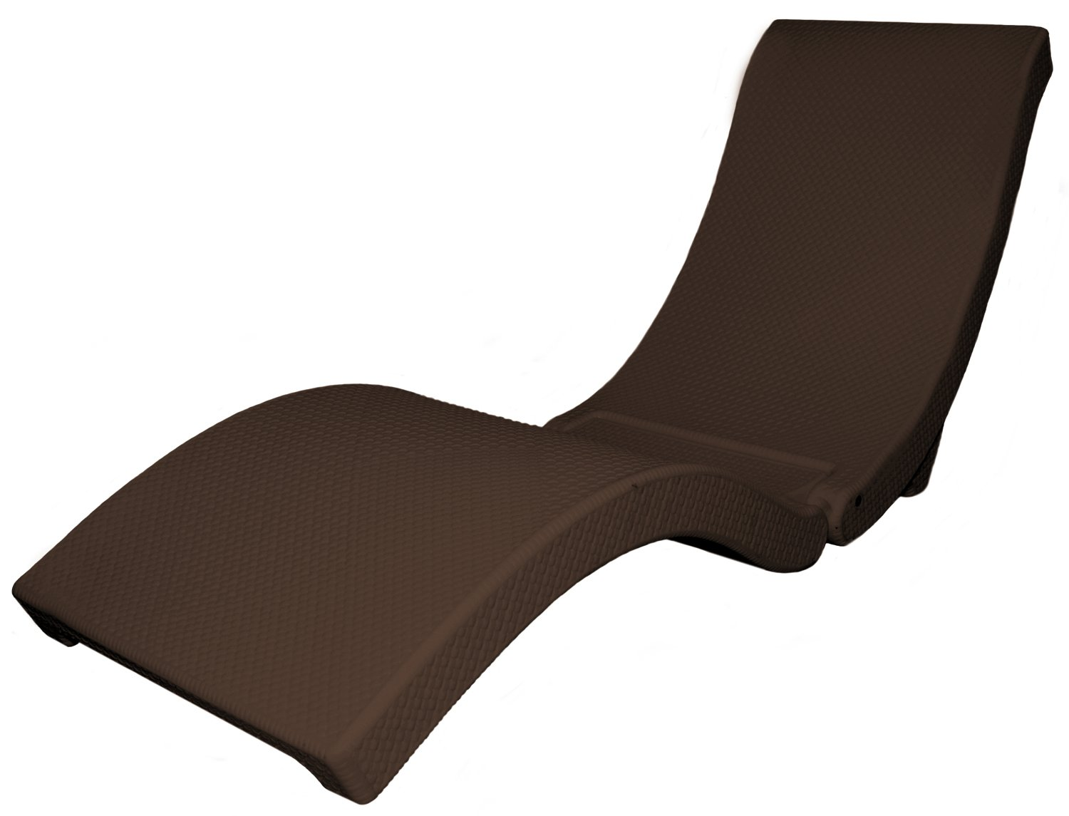 Awesome Amazon.com: SwimWays Terra Sol Sonoma Chaise Pool Lounge: Patio, Lawn U0026  Garden