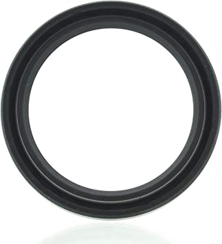 Volvo Seal Ring 851407