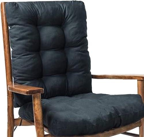 Rocking Chair Cushion Pad