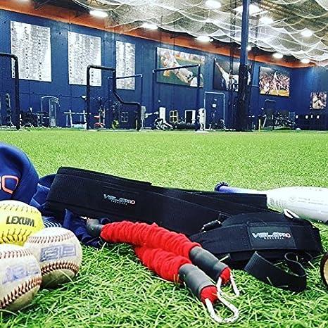 velopro béisbol y softball movimiento mejora sistema de formación ...