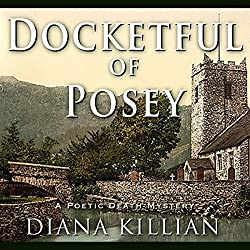 Docketful of Poesy