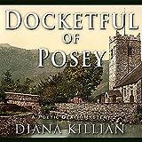 Docketful of Poesy: Poetic Death Mysteries, Book 4