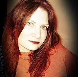 Lisa Gillis