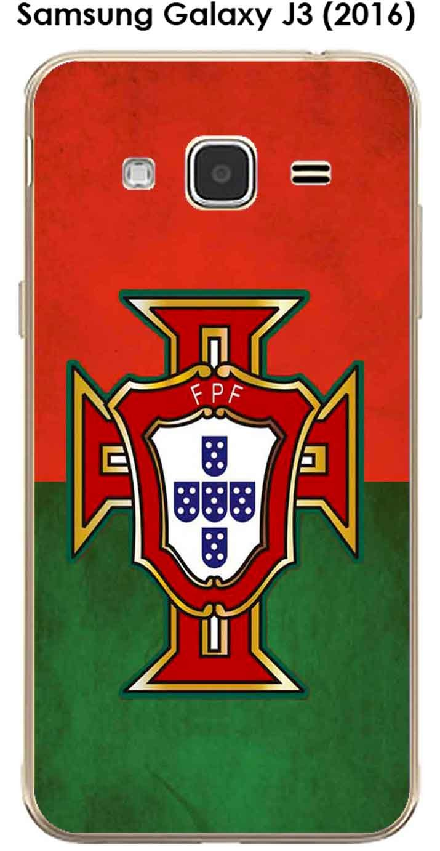 coque samsung j3 portugal