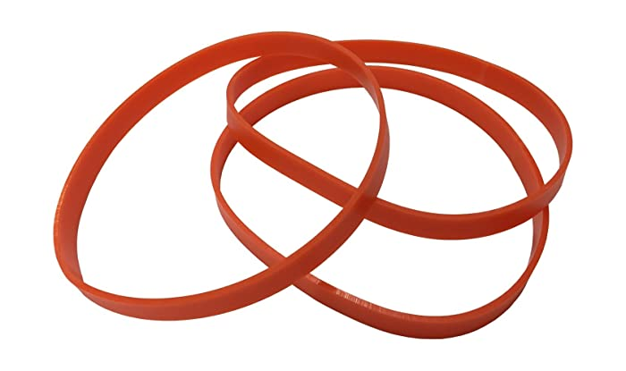 Top 10 10 Inch Home Craft Rockwell Drive Belt