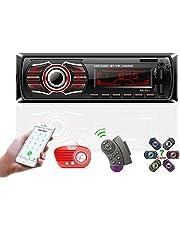 Amazon.es: Audio - Electrónica para coche: Electrónica