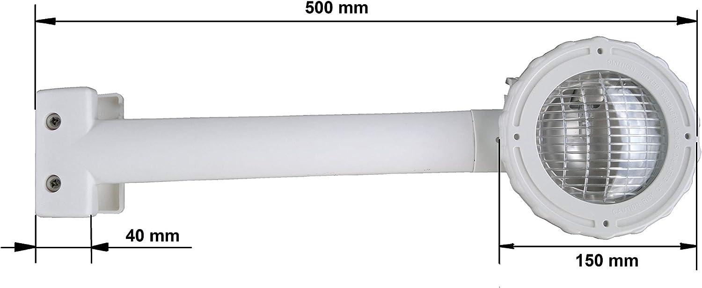 atmungsaktiv antibakteriell HUANSI Badewannenkissen Saugnapf Spa Kopfst/ütze Orange PVC-Nackenst/ütze weiches Kissen