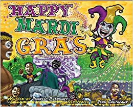 What is Fat Tuesday? The History of Mardi Gras in New Orleans