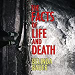 The Facts of Life and Death | Belinda Bauer