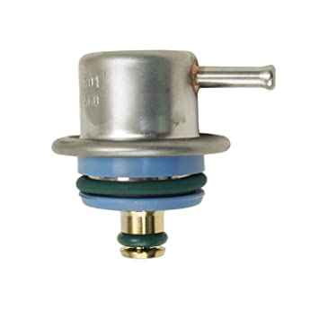Beck//Arnley 158-0322 New Pressure Regulator