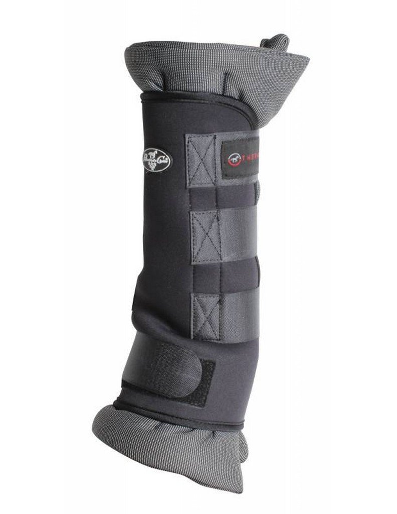 Professional's Choice Theramic Combo Wraps Md