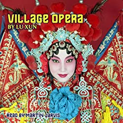 Village Opera
