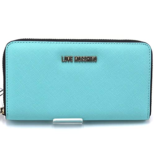 Love Moschino portafolios JC5552PP06: Amazon.es: Zapatos y ...
