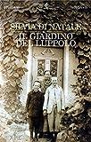 img - for Il giardino del luppolo (I narratori) (Italian Edition) book / textbook / text book