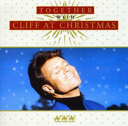 Cliff Richard - Together With Cliff Richard At Christmas - Zortam Music
