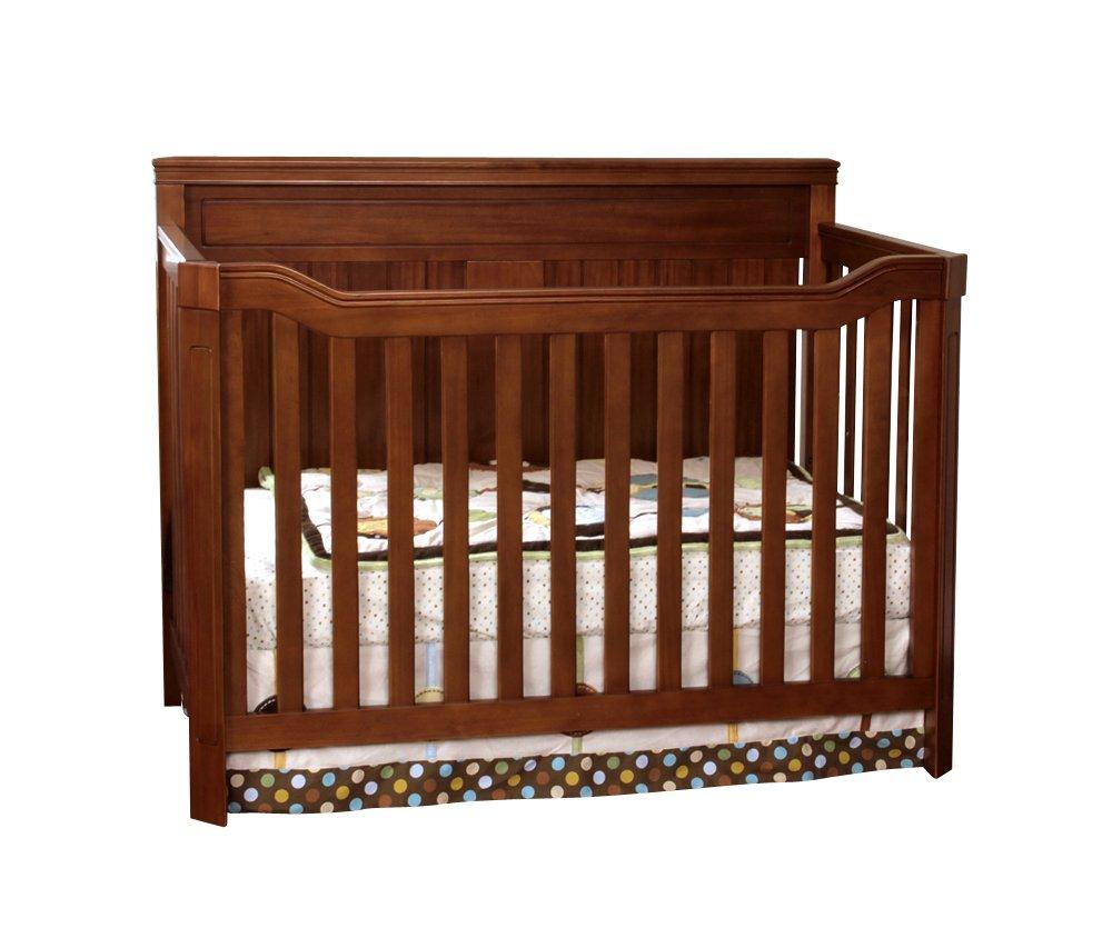 90 Summer Crib Conversion Kit Versailles