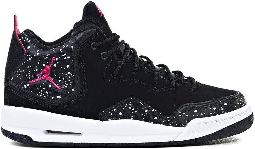 Nike Jordan Courtside 23 (GS), Scarpe da Fitness Donna