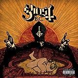 Infestissumam - Ghost BC