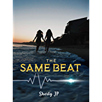 The  Same Beat (English Edition)