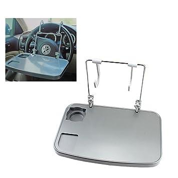 Coche Automático portátil pantalla plana soporte, coche asiento ...