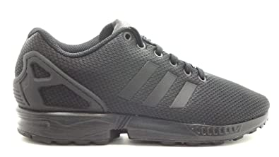 adidas Originals Basket ZX Flux - Ref. AF6404-46 2/3