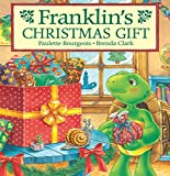 Franklin's Christmas Gift (Classic Franklin Stories Book 21)
