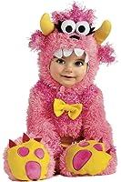 Rubie`s - Disfraz infantil de Mon-Tuo (S8322)