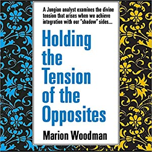 Holding the Tension of Opposites Speech