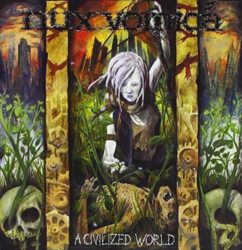 (Civilized World)