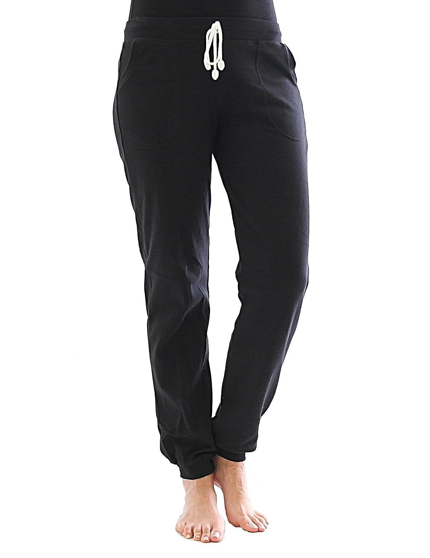 Pantalones de jogging, interior polar, bolsos deporte ...