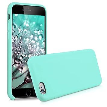 iphone 6 coque menthe