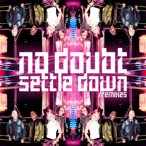 Settle Down (Major Lazer Remix)