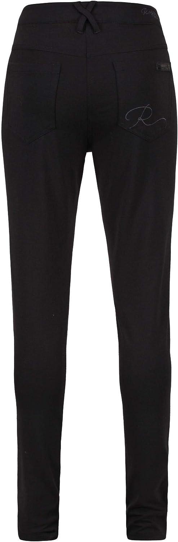 Regatta Womens Sabira Tregging Trousers