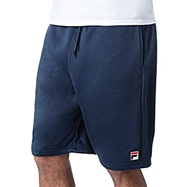 ea4a9700317d Fila Men s Dominico Shorts at Amazon Men s Clothing store