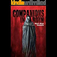 Companions In Ruin (English Edition)