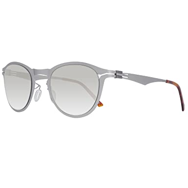 Greater Than Infinity Sonnenbrille GT021 S02 57 IXCmfy2p5