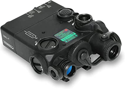 Steiner 9003 product image 2